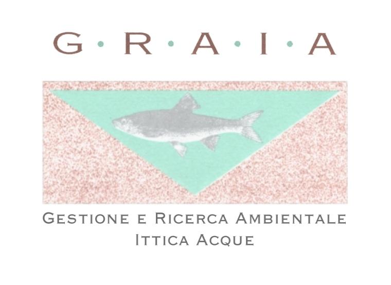 G.R.A.I.A.